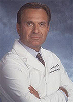 Andrew Ordon - Breast Augmentation & Aesthetic Plastic Surgery Specialist